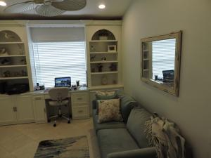 6611 Maybrook Road Boynton Beach FL 33437
