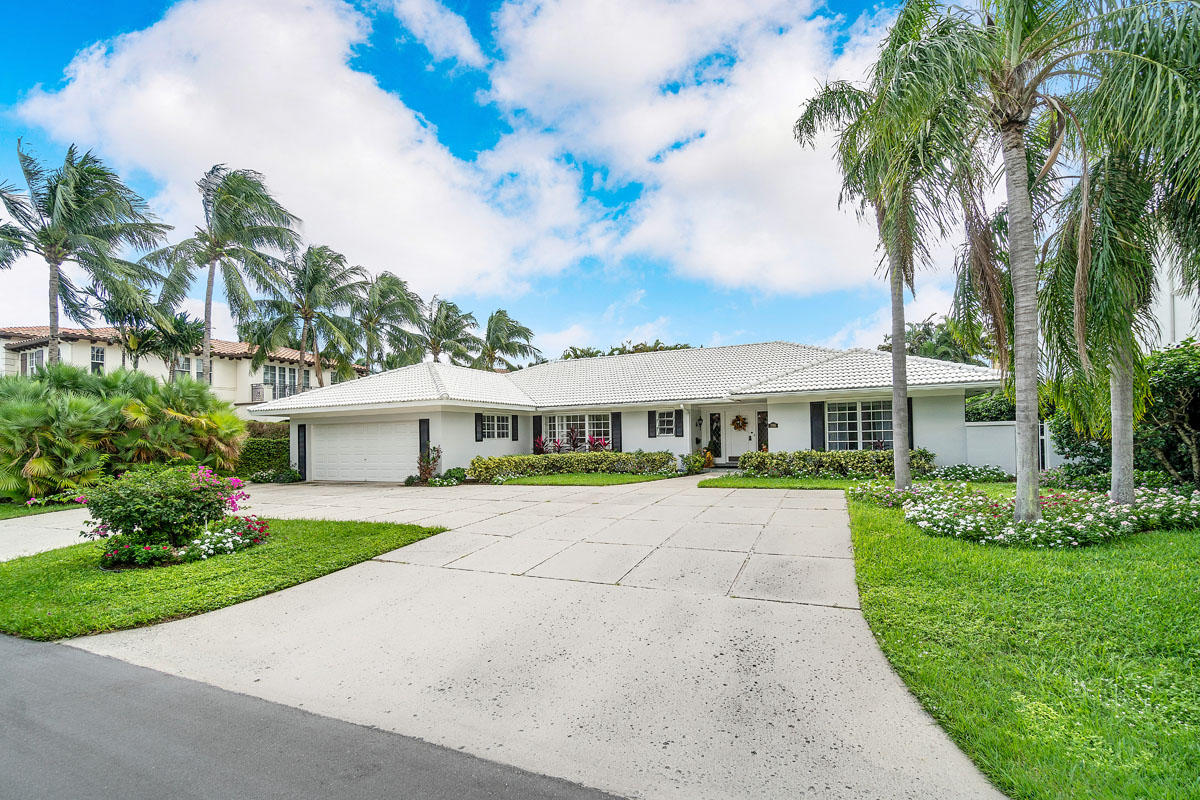 Photo of 290 Sabal Palm Terrace, Boca Raton, FL 33432