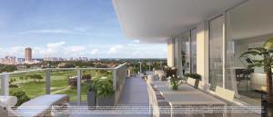 200 Se Mizner Boulevard Boca Raton FL 33432