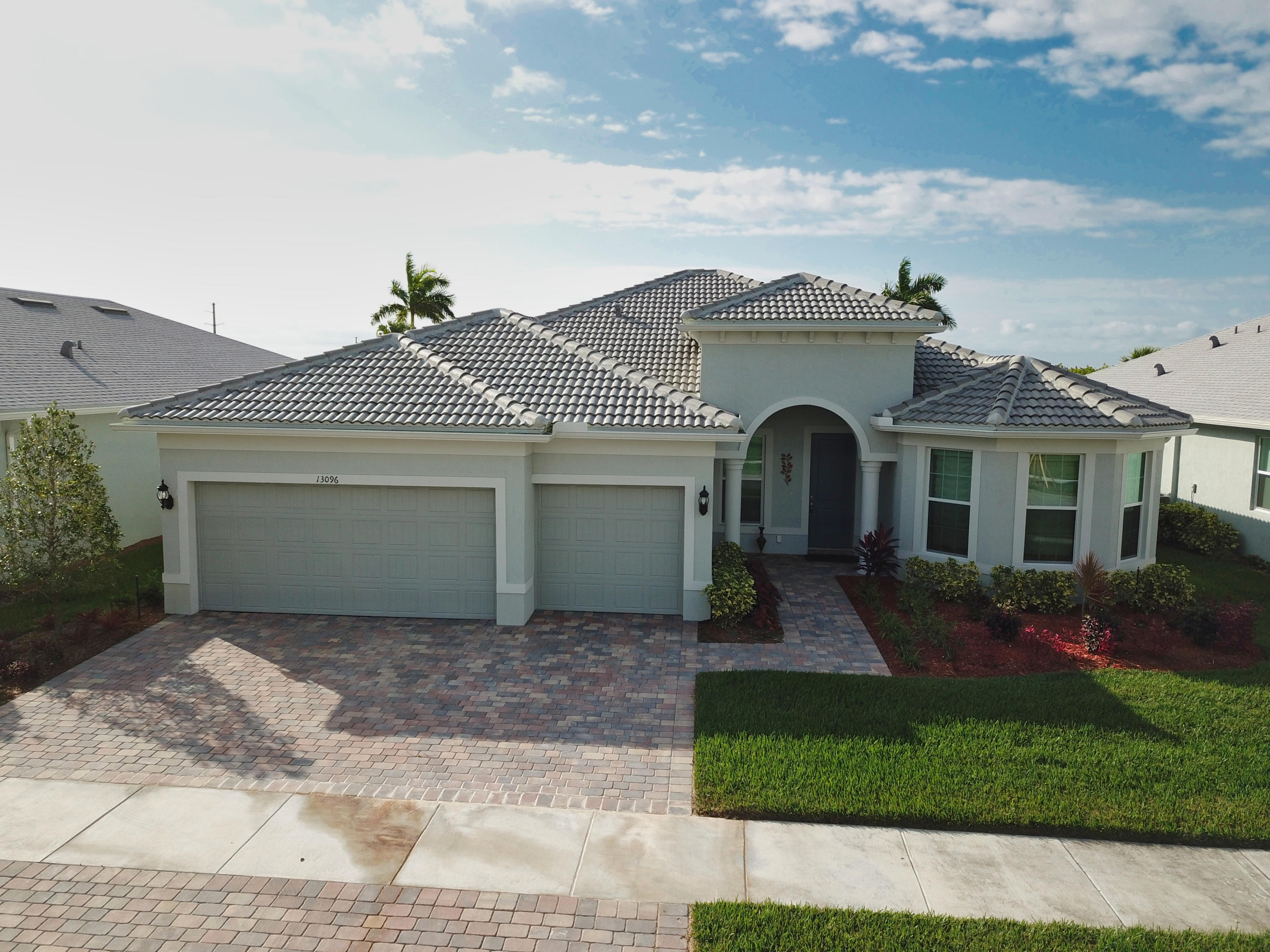 Details for 13096 Aureolian Lane Sw, Port Saint Lucie, FL 34987