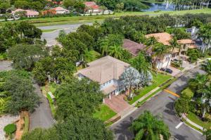 2348 Nw 49th Lane Boca Raton FL 33431