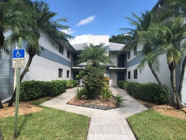 Details for 15342 Lakes Of Delray Boulevard 107, Delray Beach, FL 33484