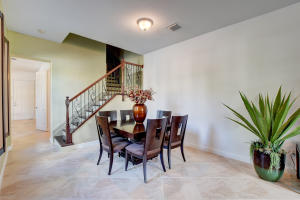 8317 Nw 7th Court Boca Raton FL 33487