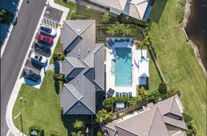 23008 Clear Echo Drive Boca Raton FL 33433