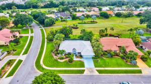 10180 Silver Lake Drive Boca Raton FL 33428