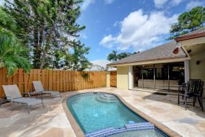 6708 Sweet Maple Lane Boca Raton FL 33433