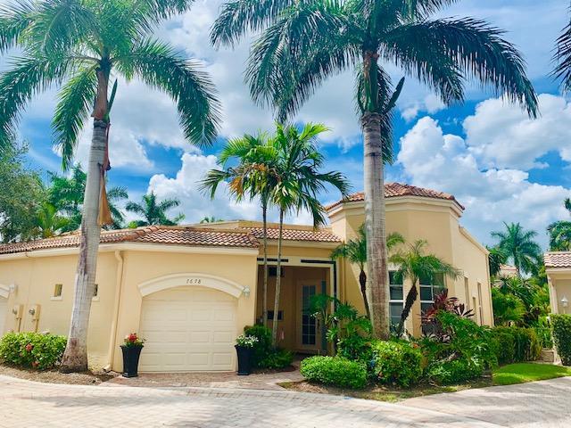 Details for 7678 Jasmine Court 0, West Palm Beach, FL 33412