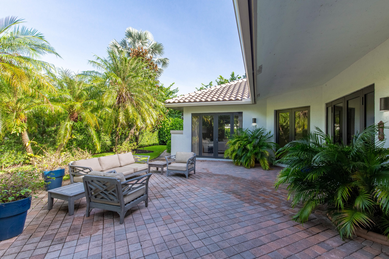 Wellington, Florida 33414, 3 Bedrooms Bedrooms, ,3 BathroomsBathrooms,Rental,For Rent,Calypso,RX-10668939