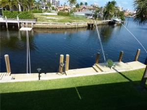 3137 Spanish Trail, 19, Delray Beach, FL 33483