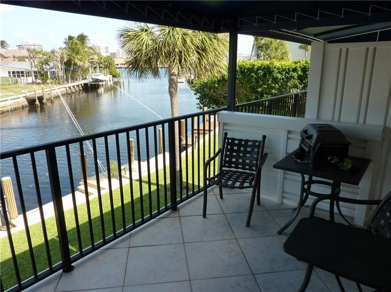 For Sale 10668931, FL
