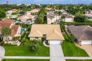 1596 Sw 5th Avenue Boca Raton FL 33432