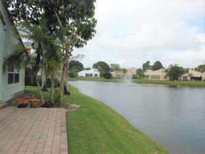 7020 Woodbridge Circle Boca Raton FL 33434