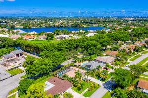 4657 Sugar Pine Drive Boca Raton FL 33487