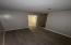 5601 Spruce Drive, Fort Pierce, FL 34982