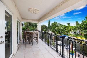 773 Ne 70th Street Boca Raton FL 33487