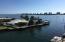2650 Lake Shore Drive, 501, Riviera Beach, FL 33404