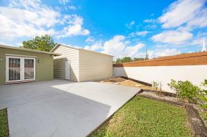 10093 Windtree Lane Boca Raton FL 33428