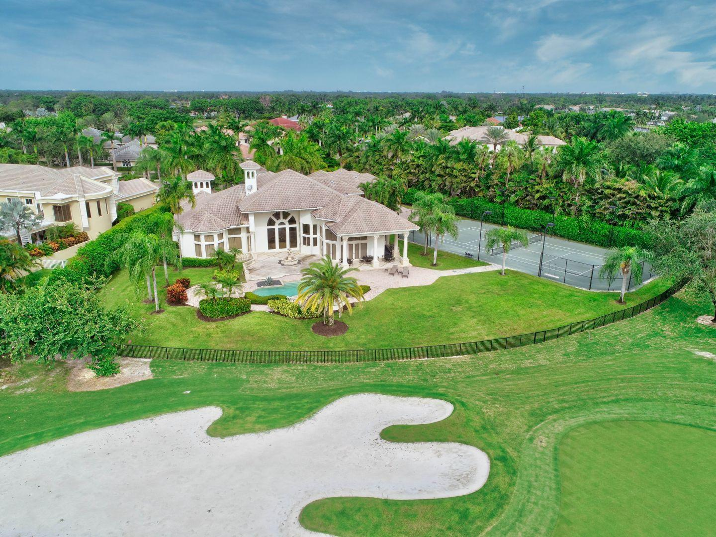 Photo of 5211 Princeton Way, Boca Raton, FL 33496