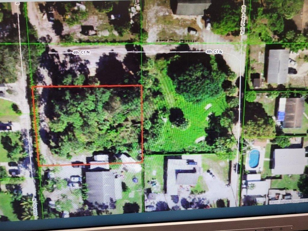 0 Tall Pines Road, Palm Beach, Florida 33480, ,Land,For Sale,Tall Pines,RX-10669138