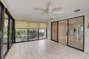 21673 Juego Circle Boca Raton FL 33428