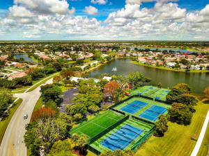 10932 N Danbury Way Boca Raton FL 33428