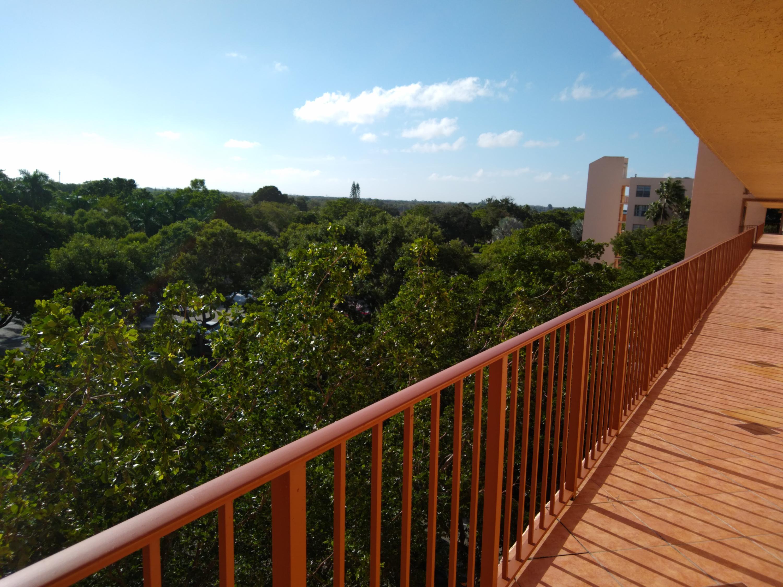 14623  Bonaire Boulevard 609 For Sale 10669256, FL