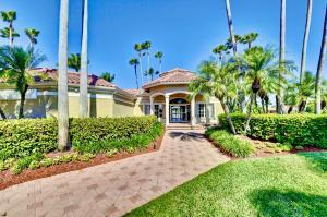 19386 Ocean Grande Court Boca Raton FL 33498