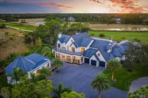 13480 Oakmeade, Palm Beach Gardens, FL 33418