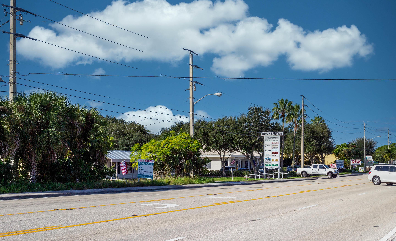 704-Monterey-Road (3 of 4)