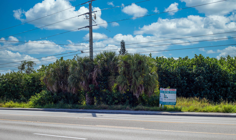 704-Monterey-Road (4 of 4)