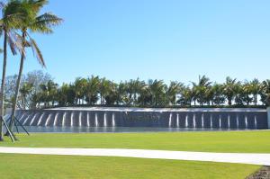 12381 Mount Bora Drive Boynton Beach FL 33473
