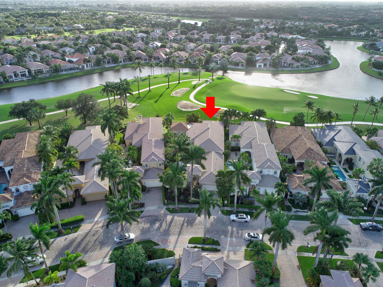 Photo of 6481 Enclave Way, Boca Raton, FL 33496