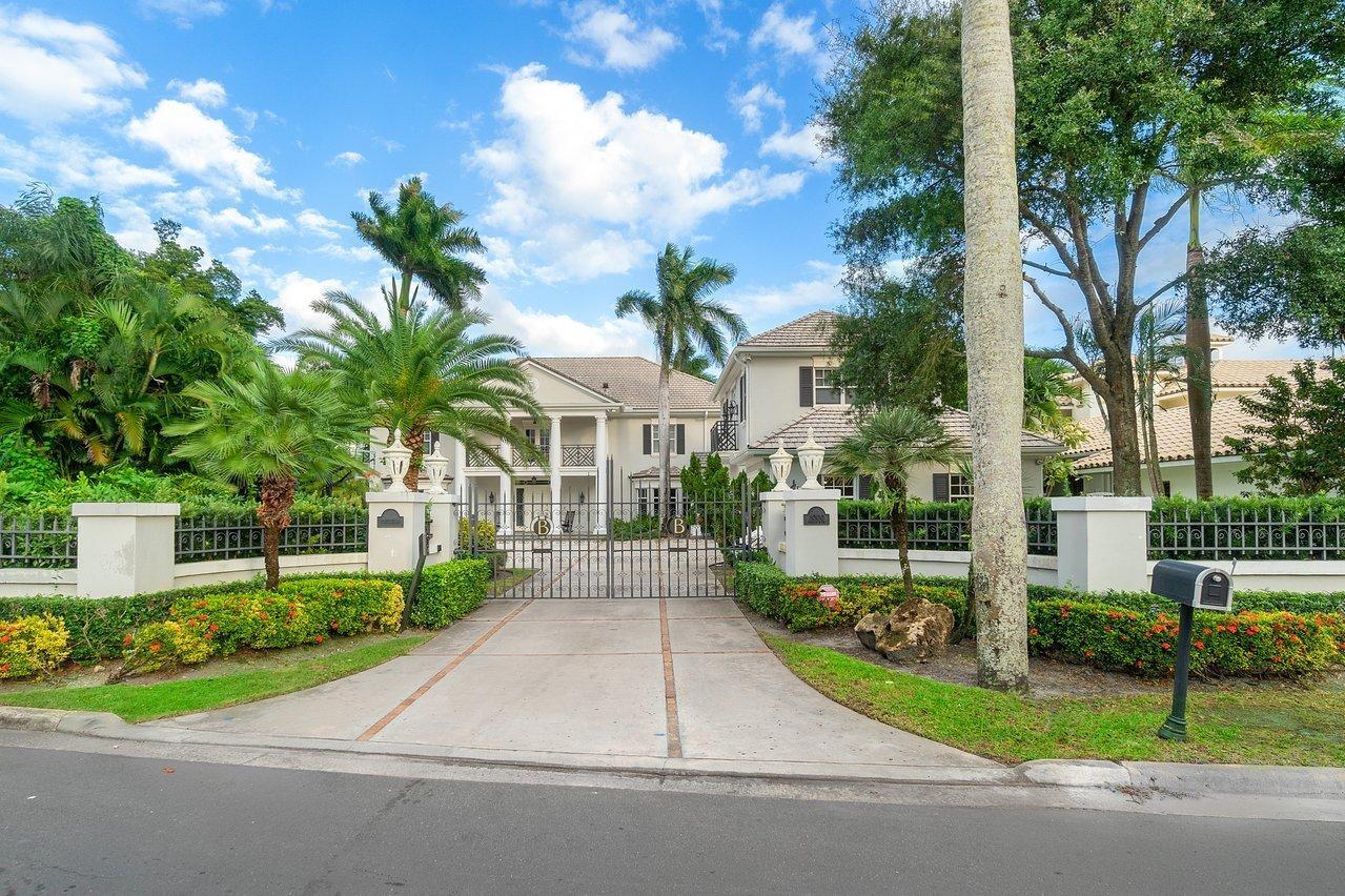Photo of 1000 Royal Palm Way, Boca Raton, FL 33432