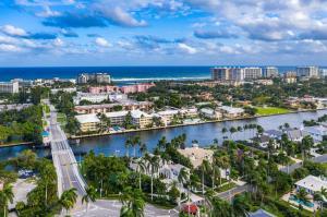 1000 Royal Palm Way Boca Raton FL 33432
