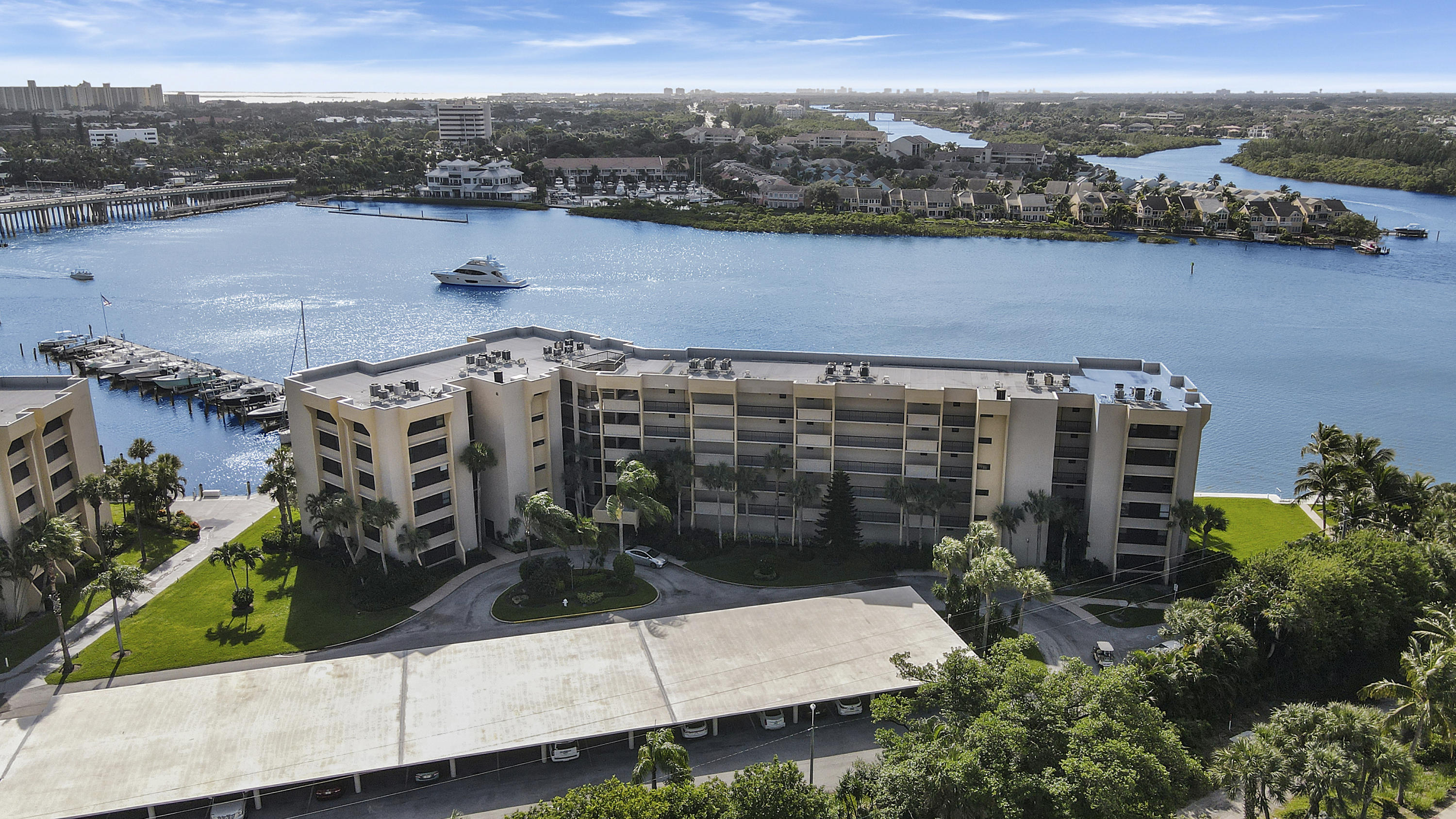 Home for sale in JUPITER COVE CONDO Jupiter Florida