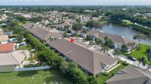9219 Vineland Court Boca Raton FL 33496