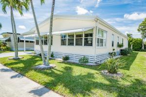 4005 White Pine Drive Boynton Beach FL 33436