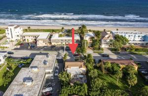 625 NE 21 Avenue, Deerfield Beach, FL 33441