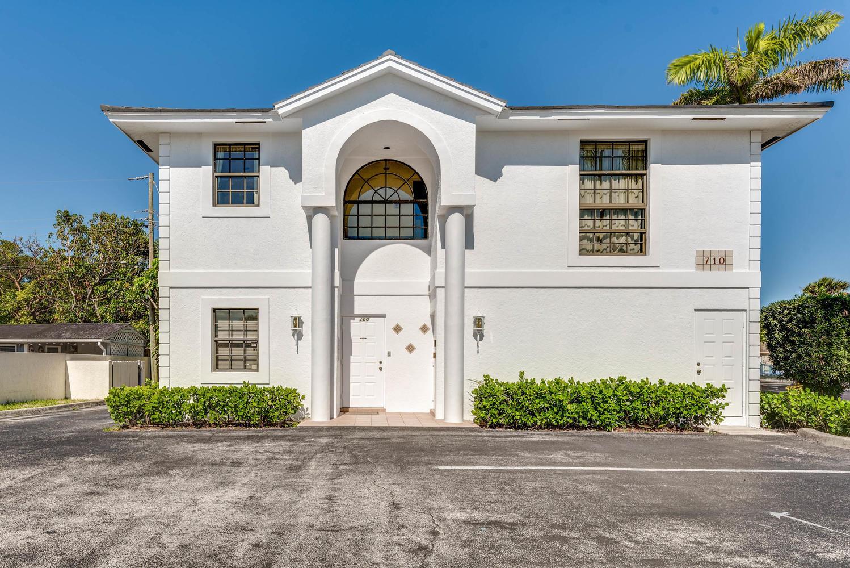 710 Hillsboro Boulevard, Deerfield Beach, Florida 33441, ,1 BathroomBathrooms,Office,For Sale,Hillsboro,RX-10669598