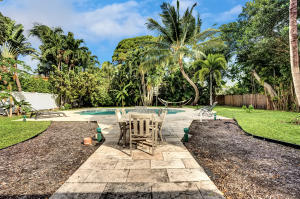 441 Ne 10th Terrace Boca Raton FL 33432
