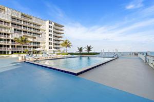 3546 S Ocean Boulevard, 616, South Palm Beach, FL 33480