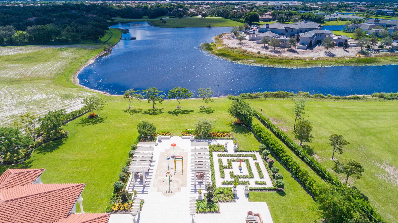 Image 6 For 16155 Quiet Vista Circle