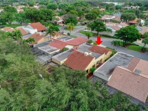 21435 Campo Allegro Drive Boca Raton FL 33433
