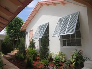 638 High Street Boca Raton FL 33432