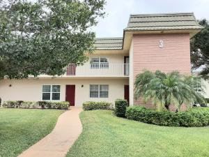 3 Vista Gardens Trail, 101, Vero Beach, FL 32962