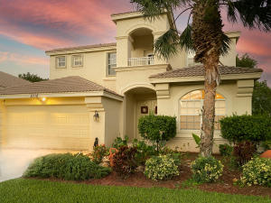 2718 Misty Oaks Circle, Royal Palm Beach, FL 33411