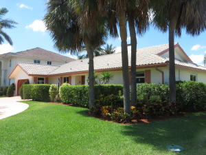 931 Jasmine Drive, Delray Beach, FL 33483