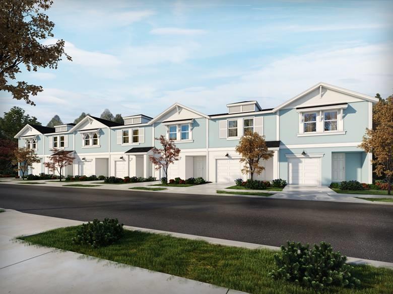 899  Seabright Avenue  For Sale 10669744, FL