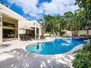17029 Royal Cove Way Boca Raton FL 33496