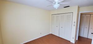 8815 Sw 21st Street Boca Raton FL 33433